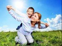Способы укрепления физического и психического  здоровья всех членов семьи.